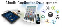 Which is the best mobile application development technology today? – Android training in Chandigarh