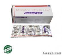 Modalert: Buy Modalert Tablets online in UK — Ymedz