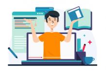 Get R Programming Homework Help (24x7 R help online)   FavTutorr