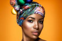 Modest Fashion Goes to Cape Town, Council of Modest Fashion Africa