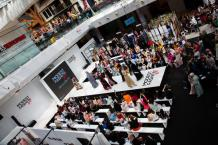 Modest Fashion London Live Will Be held on April and June