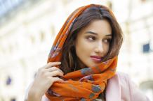Modest Fashion- A Rising Trend in the Global Fashion World