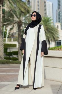 Modest Fashion Gave Modern & Trendy Appearance to Muslimah Ladies