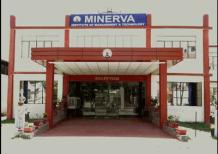 Minerva institute | Fashion,finearts,Mass-com courses Dehradun
