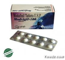 Modvigil: Buy Modvigil online in UK — Modvigil Pills from Ymedz