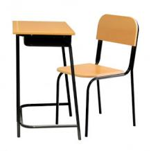 How to Select the Best Classroom Furniture Shops?