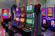 How Do Mechanical Slots Work? | JeetWin Blog