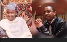 President Buhari's Daughter, Hanan, set to wed Special Adviser to Fashola ,Mohammed Turad - KokoLevel Blog