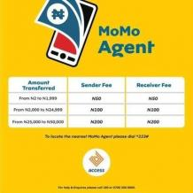 How to Become MTN MoMo Agent AND Requirements - How To -Bestmarket