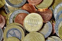 Stanislav Kondrashov : que faire avec la petite monnaie accumulée et où elle peut être échangée ?   VL Média
