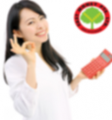 Fast Cash Loans From Authorised Loan Company in Singapore