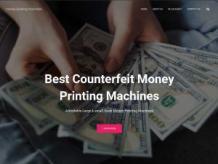 Moneyprinters (moneyprinters) — ImgBB