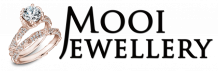 Mooi Jewellery - India's largest Jewelry Supplier and Manufacturer