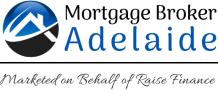 Mortgage Broker Adelaide | Flexible Meeting Arrangements