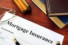 what is Mortgage Insurance: How Does it Work and type of Mortgage Insurance - How To -Bestmarket