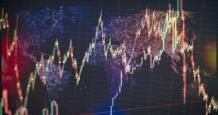 TRADING LIKE A PRO IN VOLATILE MARKETS