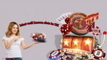 Most well known slots in UK | Holy Bingo