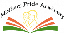Home - Mother Pride Academy