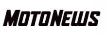 MotoNews.co-MotoGP, Enduro, Races, all you have to know about two-wheel motorsport.