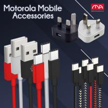 Motorola Accessories | Mobile Accessories UK