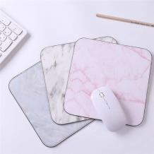 Buy Custom Mouse Pads to Market Business