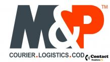 M&P Multan Office Contact Number, Tracking, Locations