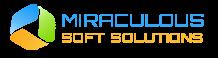 Best Mobile Apps Development in New York | MiraculousSoft