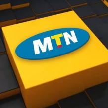 How To Borrow airtime and Data From MTN Nigeria Network - KokoLevel Blog