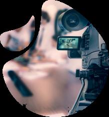 Video Presentation - INNOGENX