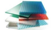 Know 3 Applications of Polycarbonate & Polycarbonate Sheets