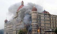 Nation remembers 26/11 victims, martyrs - News Vibes of India