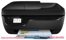 how to setup epson printer offline