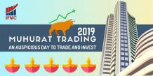 Muhurat Trading 2019: 4 Insane Ways to Boost Your Profits | IFMC Institute