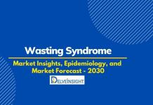 Muscle-Atrophy-Wasting-syndrome-market-CAGR-size-share-trends-growth-forecast-epiedmiology-pipeline-therapies-therapeutics-clinical-trials-uk-usa-france-spain-germany-italy-japan-population