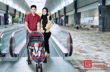 Muslim Travelers Have Become Valuable Market in the Global Travel Industry