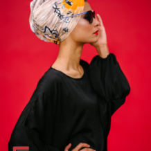 Modest Dresses Muslim