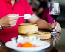 Must-try Wine & Food Pairings for Chinese New Year   Chauffeur Drive, Melbourne, Yarra Valley