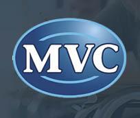 Best MVC Training Institute in Delhi