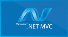 What Is the Reason to Choose the MVC As A Career?
