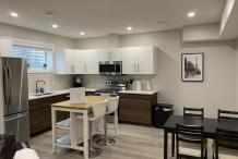 Lease myProperty | Home