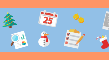 5 Holiday Marketing Mistakes To Avoid In 2021
