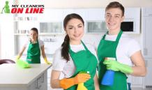 How to Find the Best Janitorial Services Company Toronto
