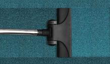 Benefits of Hiring an Office Carpet Cleaning Service Toronto