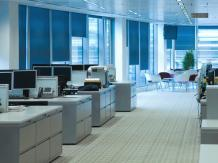 Cost-Effective Solution of Office Cleaning Services Toronto – My Cleaners Online Blog