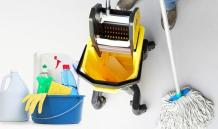 The Benefits of Hiring Commercial Office Cleaning Services Toronto