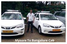 Mysore To Bangalore Cab | Mysore To Bangalore Taxi ₹-8