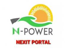 FG and CBN launch job exit strategies for N-Power beneficiaries - KokoLevel Blog