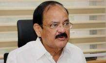Vice President Naidu to chair 19th Summit of SCO Council on Nov 30 - News Vibes of India