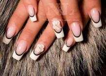 nail art service in kolkata