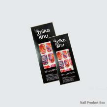 We Find the Best Nail Polish Boxes Method
